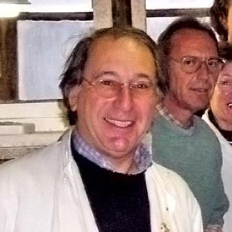 Jean-François Colas