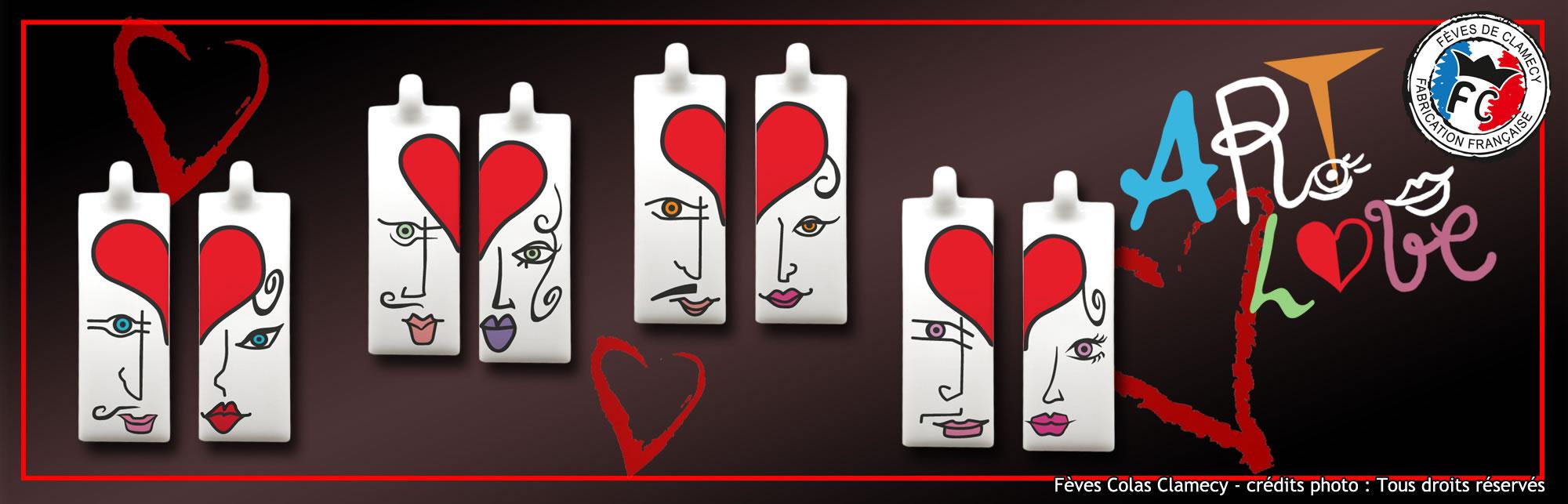 Slider-Fèves-de-Clamecy-Art-Love