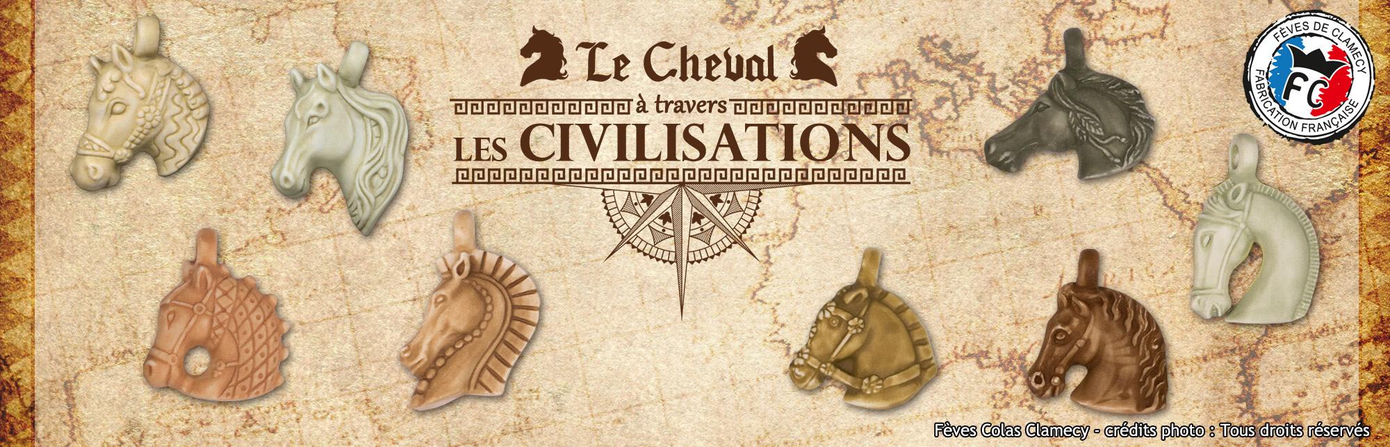 Slider-Fèves-de-Clamecy-Cheval-civilisations