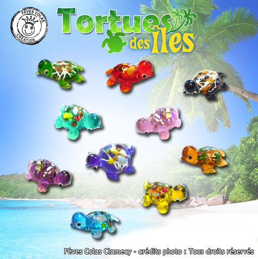 Slider-fèves-création-verre-tortues