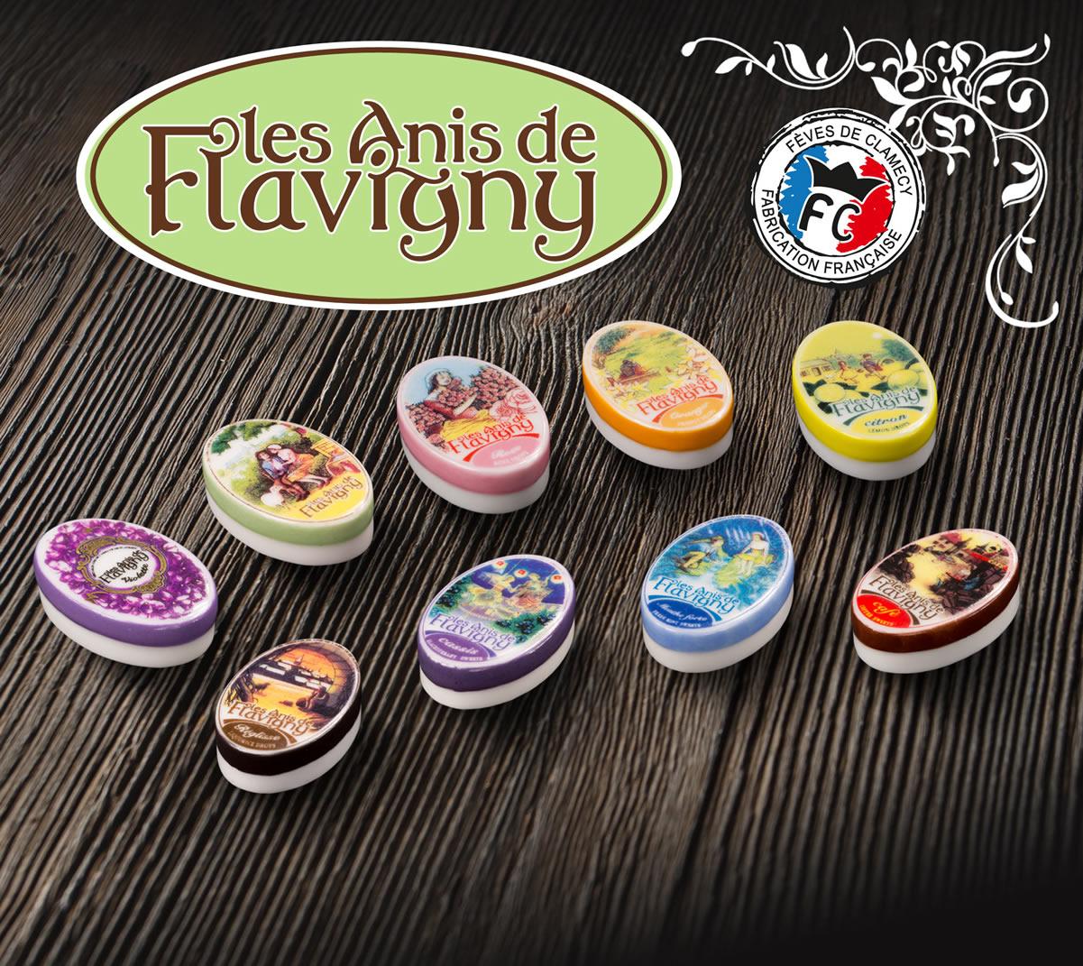 PRO-diaporama1-feves-anis-flavigny-1